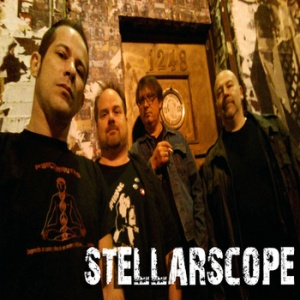 Philadelphia's own - Stellarscope