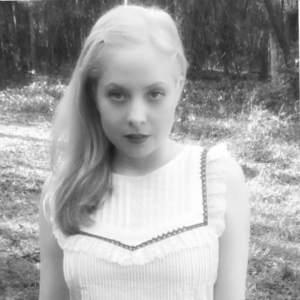 Sofia Vondell