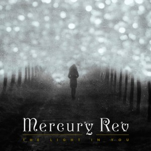 Mercury-Rev-The-Light-In-You-1440x1440