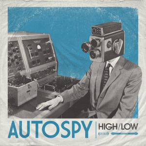 Autospy-Cover-square-final-1