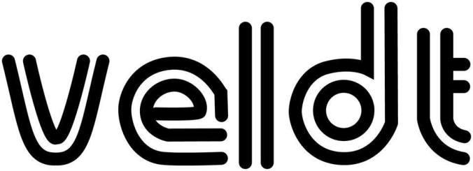 Veldt logo