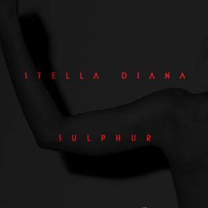 Stella_Diana_-_Sulphur_(cover).jpg